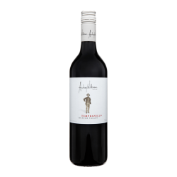 Audrey Wilkinson Tempranillo 750ml