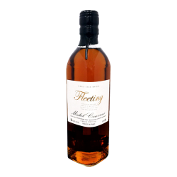 Michel Couvreur Fleeting 17 Year old 500ml