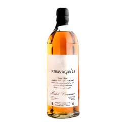 Michel Couvreur Single Malt Intravaganza 700ml
