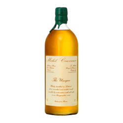 Michel Couvreur Whisky The Unique 700ml
