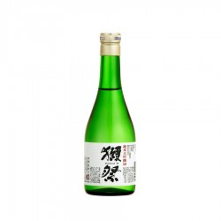 Dassai Junmai Daiginjo Polished 50 300ml