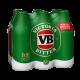 VB Stubbies