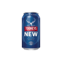 Tooheys New Cans