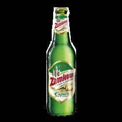 Zamkowe Beer