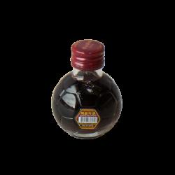 Bokbunja Ju (Black Raspberry Wine)