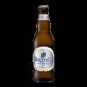 Hoegaarden White Beer