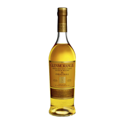 Glenmorangie10 Years Old Single Malt Scotch Whisky