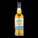 The Glenlivet Founder's Reserve Single Malt Scotch Whisky 700ml