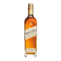Johnnie Walker Gold Reserve Blended Scotch Whisky 750ml