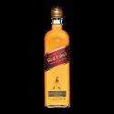 Johnnie Walker Red Label Blended Scotch Whisky 700ml