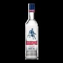 Krakus Premium Vodka 700ml