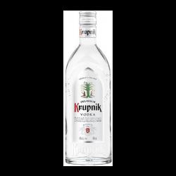 Krupnik Premium Vodka