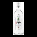 Krupnik Premium Vodka 700ml