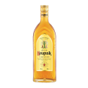 Old Krupnik Honey Liqueurs 700ml