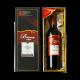 Gift Set - Bokbunja Ju (Black Raspberry Wine)