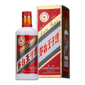 Moutai Prince Chiew 500ml