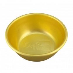 Mmakgeolli bowl