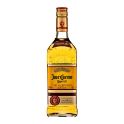 Jose Cuervo Especial Tequila Reposado 700ml