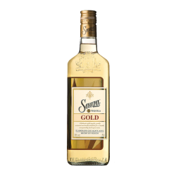 sauza-tequila-gold-700ml