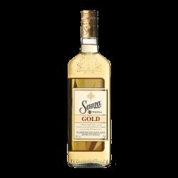 Sauza Tequila Gold 700ml