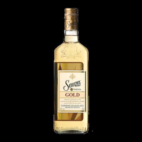 sauza-tequila-gold-700ml