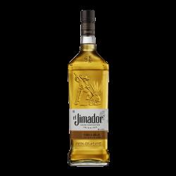 el-jimador-tequila-reposado-700ml