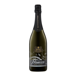 Brown Brothers Prosecco NV