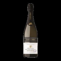 Taylors Pinot Noir Chardonnay Brut Cuvée