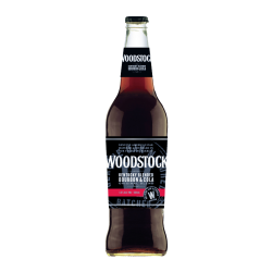Woodstock Original Blend 660ml