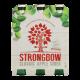 Strongbow Cider Original
