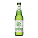 Strongbow Cider Sweet