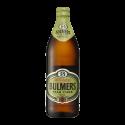 Bulmers Pear Cider 500ml