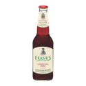 Frank's Cherry Pear Cider