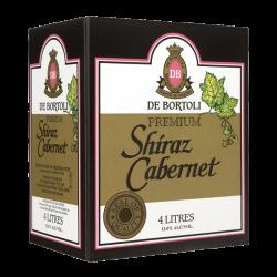 De Bortoli Premium Shiraz Cabernet