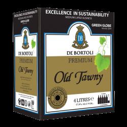 De Bortoli Premium Old Tawny