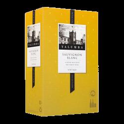 Yalumba Premium Sauvignon Blanc
