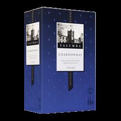 Yalumba Premium Chardonnay
