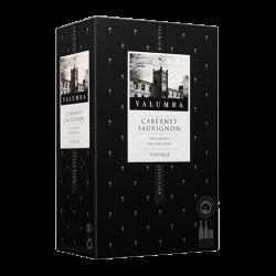 Yalumba Premium Cabernet Sauvignon