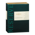 Hardys Reserve Chardonnay