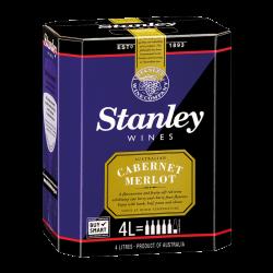 Stanley Cabernet Merlot