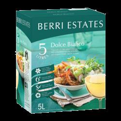 Berri Estates Dolce Bianco