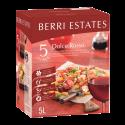 Berri Estates Dolce Rosso