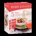 Berri Estates Rosé