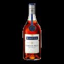 Martell Cordon Bleu Cognac 700m