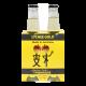Lychee Gold Premium 8 Cider