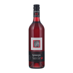 Gossips Sweet Lips Dolcetto Syrah