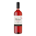 VIstamar Brisa Rosé Cabernet Sauvignon / Merlot