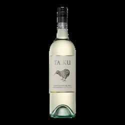 TA_KU Saunignon Blanc
