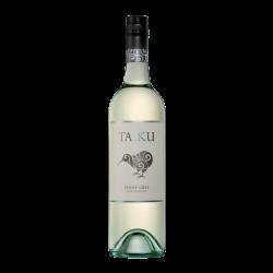 TA_KU Pinot Gris