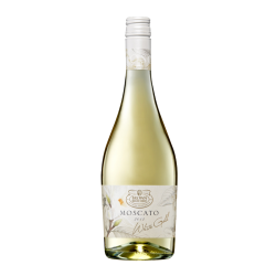 Brown Brothers Moscato White Gold